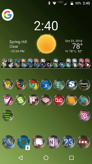 Is this widget new or have I been missing something?-1477248980041.jpg