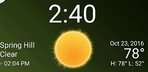 Is this widget new or have I been missing something?-weather-widget.jpg