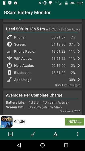 battery drain overnight/screen on-screenshot_20161117-055725.jpg