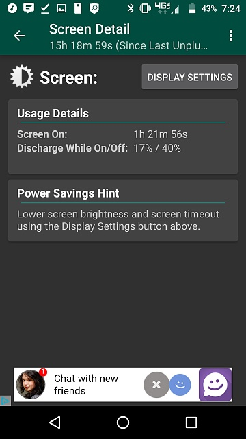 battery drain overnight/screen on-screenshot_20161117-072407.jpg
