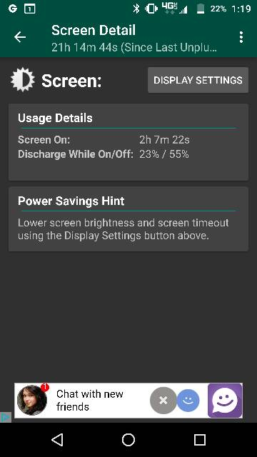 battery drain overnight/screen on-14392.jpg