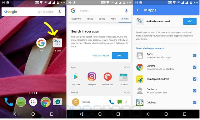 Android 7.0 Nougat for the Moto Z Force Droid-hdghdghd.jpg