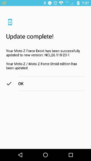 Moto z force 7.1.1 is live-51339.jpg