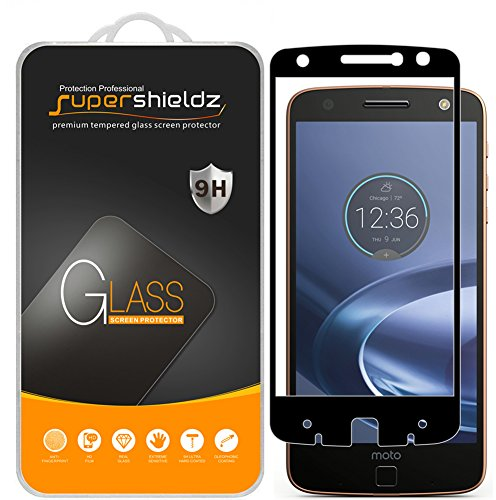 Just got a Moto Z Force Droid as my design refresh for Droid Turbo 2-supershield.jpg