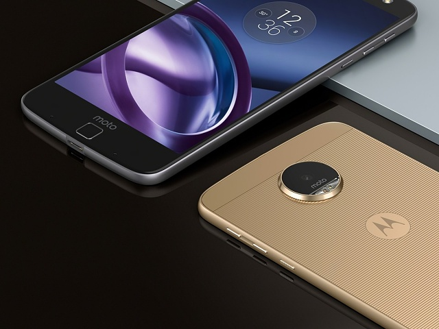 Confessions of a Motorola Fangirl: The Honeymoon is Over-moto-z-front-back.jpg