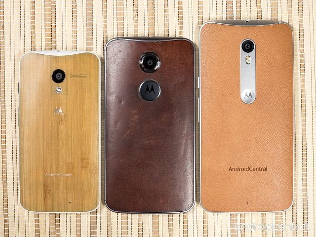 Confessions of a Motorola Fangirl: The Honeymoon is Over-moto-x-2015-41.jpg
