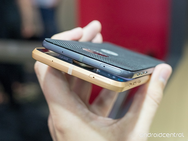Confessions of a Motorola Fangirl: The Honeymoon is Over-moto-z-z-force-03.jpg
