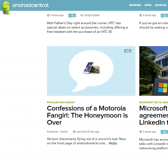 Confessions of a Motorola Fangirl: The Honeymoon is Over-untitled.png