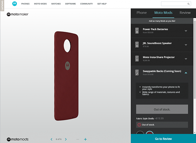 All Moto mods and prices, plus 64gb preorder, plus rose gold, are available on Motos website (link)-2.png