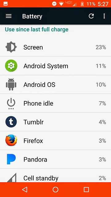 Why is my battery life getting worse and worse? Please help!-screenshot_20170404-172725.jpg