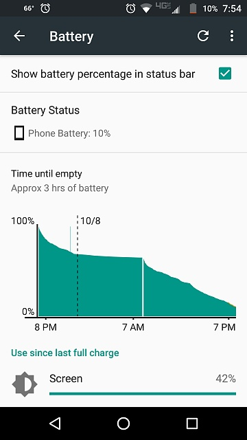 Moto Z Play Battery Life-screenshot_20161008-195405.jpg