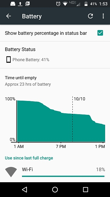 Moto Z Play Battery Life-screenshot_20161010-135321-b.jpg