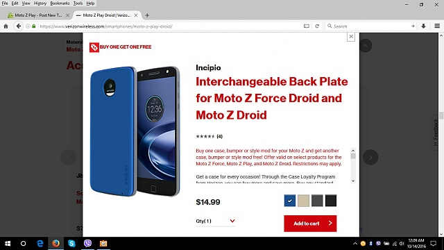 accessories (buy one get one free) at verizon!-capture.jpg