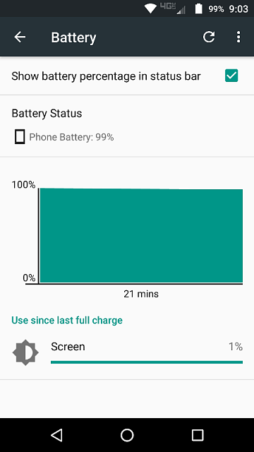 Moto Z Play-Turbopower and Battery Statistics Problems-screenshot_20161020-210332.png