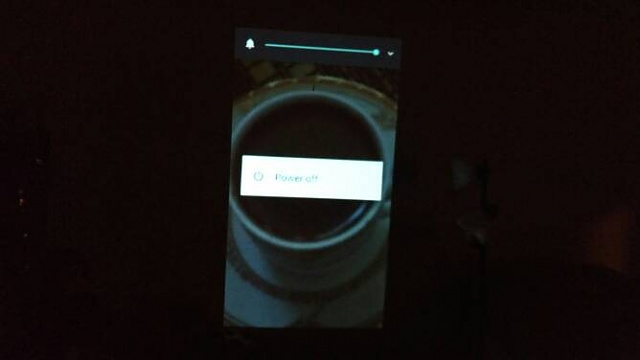 Droid Z Play display fails 12hrs after the update !-207530.jpg