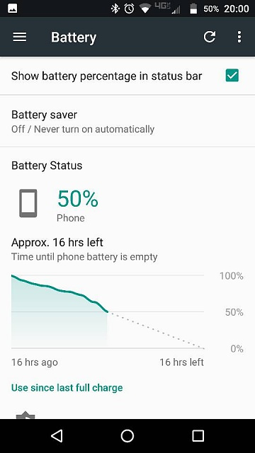 Hows everyone battery life with 7.0-10137.jpg