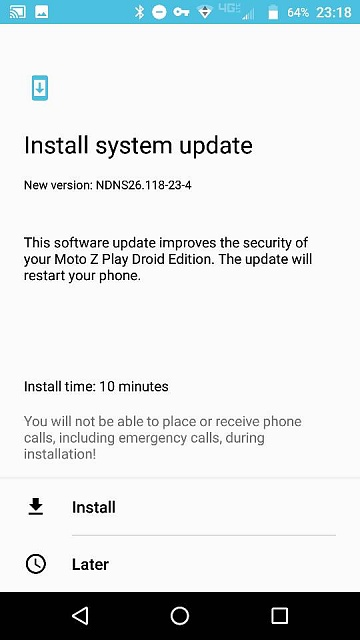 System Update on VZW Droid Z Play-81609.jpg