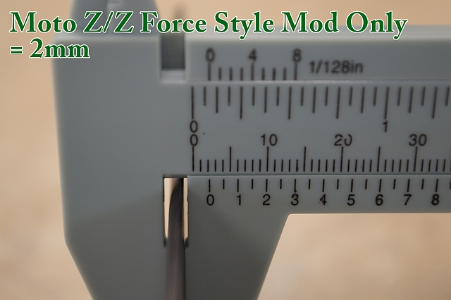 Z Force Thickness with & without Style Mod-zforcestylemodonlythickness.jpg
