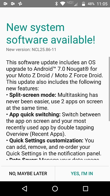 Android 7.0 Nougat for the Moto Z Force Droid-motoupdate.jpg