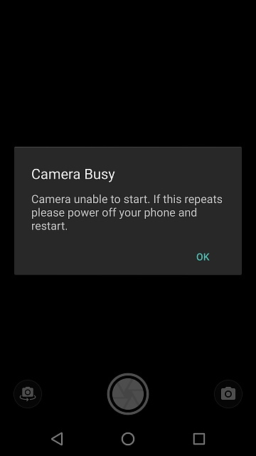 Constant Camera Problems With Moto Z Force Droid-screenshot_20170212-113735.jpg