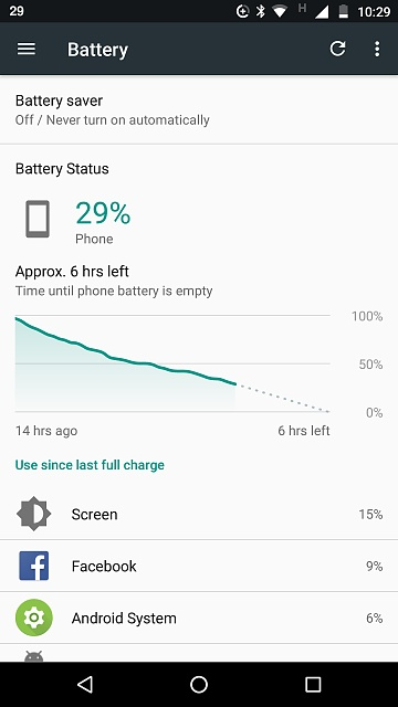 Why do i only get 4 hours of screen on time on Moto Z Play-screenshot_20170321-222916.jpg