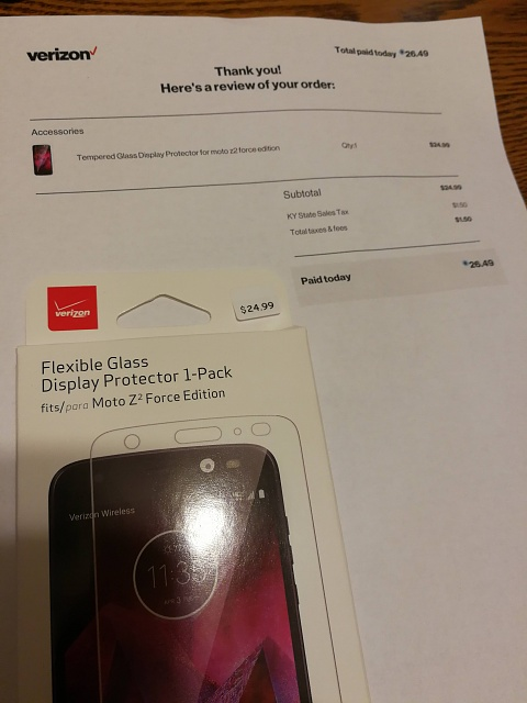 Which screen protector Flexible vs Tempered?  or ZAGG?-babxt0l.jpg