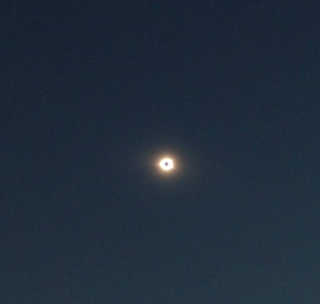 Eclipse-7713.jpg
