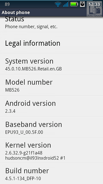 Is it possible to install Jelly Bean from Gingerbread STOCK?-screen_20120927_1233.png