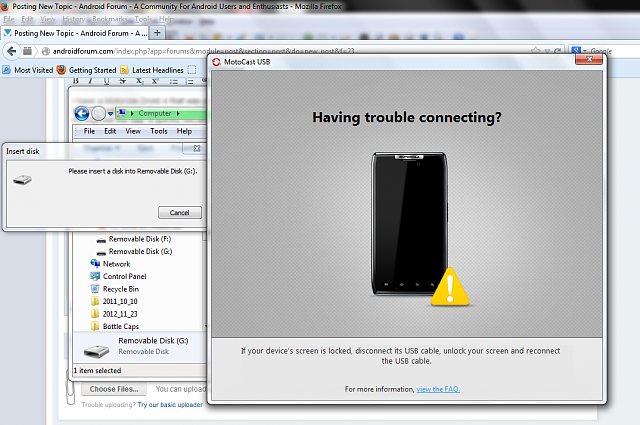Recover files from Droid 4 with PC -- Screen not working, power is on-droid4-2-.png