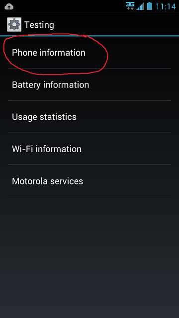 Droid 4 Flashed to Page Plus (3G) Keeps Losing 3G Data-2014_05_13_111448_zpsac4fffb0.png