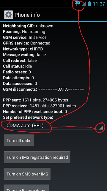 Droid 4 Flashed to Page Plus (3G) Keeps Losing 3G Data-2014_05_13_113717_zps51ada4df.png