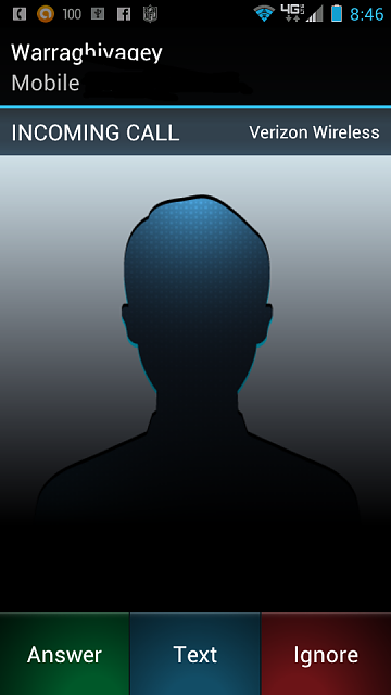 Issue w new ICS 'incoming call' answer-screen?-screenshot_2012-09-28-20-47-00.png