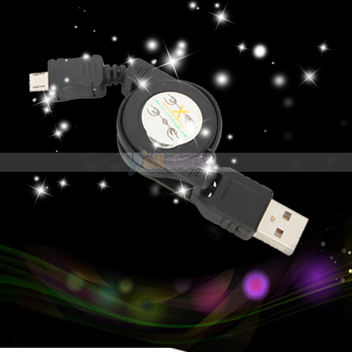 Retractable data cable-retractable-cable.jpg