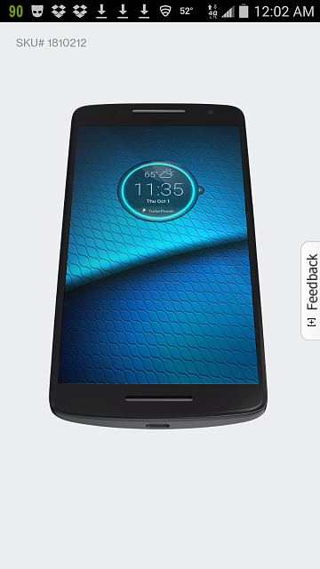 Verizon Droid Maxx 2-screenshot_2015-11-08-00-02-26.png