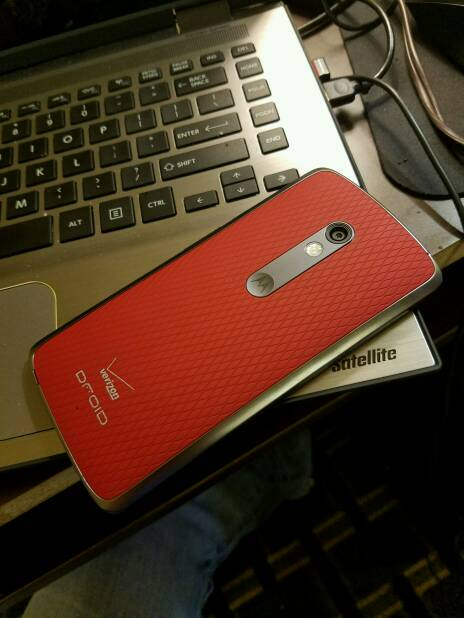 I was torn between the Maxx 2 and the Droid Turbo 2-1247.jpg