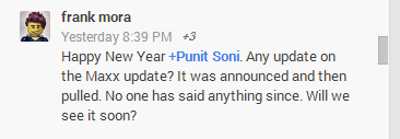 """Droid Maxx 4.4 Fix coming within """"Days""""-c1.png"""