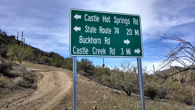 Castle Hot Springs Road through the lens of a Droid Maxx-2014-01-11-12.22.34.jpg