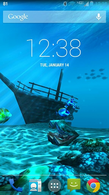 Show Your Home Screen-1389677941668.jpg