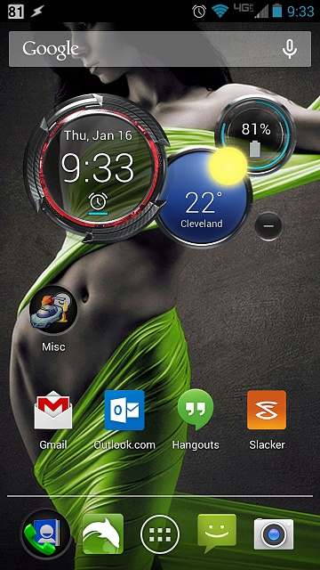 Show Your Home Screen-2014-01-16-14.34.02.jpg
