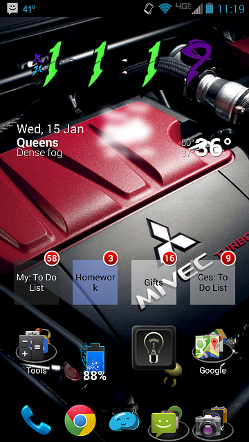 Show Your Home Screen-home-screen.png
