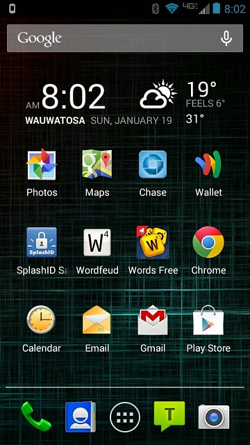 Show Your Home Screen-1390140176595.jpg