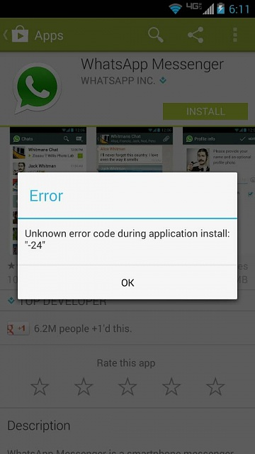 Problem with WhatsApp after Art to Davlik-1390691665191.jpg
