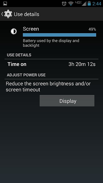 Droid MAXX: Umm, normal battery usage?-1390906002405.jpg