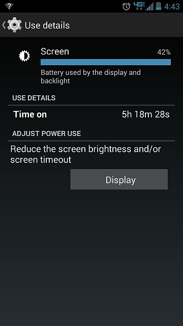 Droid MAXX: Umm, normal battery usage?-1390956322357.jpg