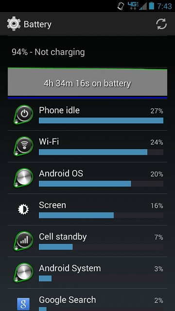 Google search battery drain-1391431577030.jpg