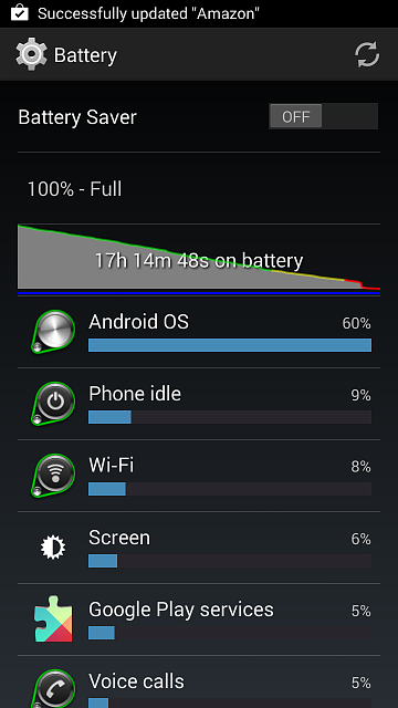 Suddenly Droid MAXX battery last less than 24 hours-screenshot_2014-02-20-12-35-14.png