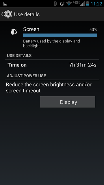 Droid MAXX: My battery life getting better and better-14-1.png