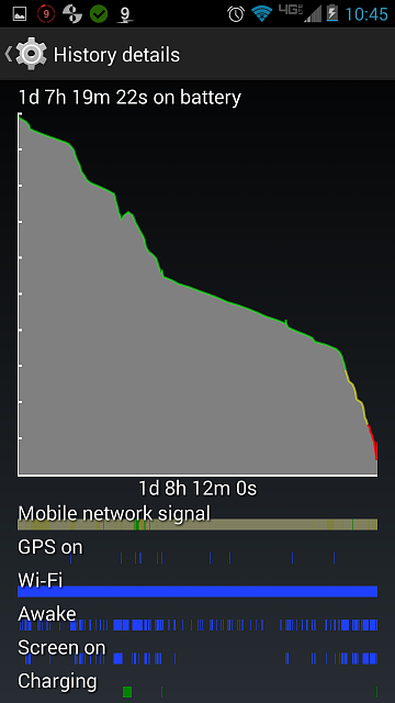 Battery Question Around 10%-9-.png