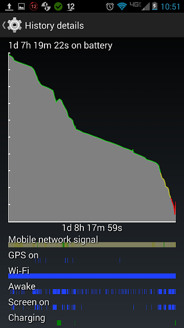 Battery Question Around 10%-12-.png