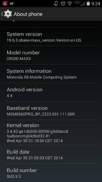 Soak test for Droid Maxx-41483.jpg